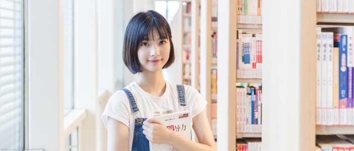 深圳日语培训学校