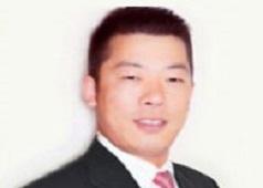 苏州吴中服装培训机构