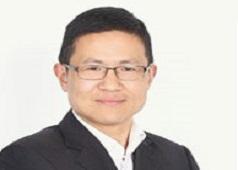 苏州吴中服装亚博app下载彩金大全机构