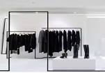 南京服装设计培训课程