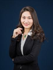 深圳sat培训班