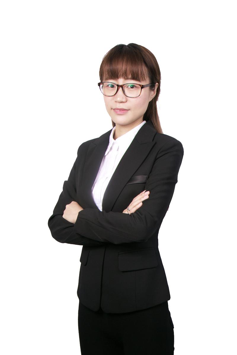 南昌雅思培训强化班