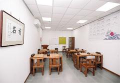 北京儿童学围棋培训价格