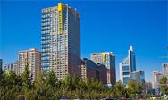 北京影视后期培训学校