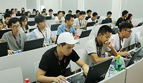 南京兄弟连ui设计培训学校