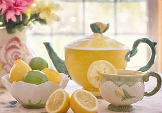 南京茶藝師培訓機構