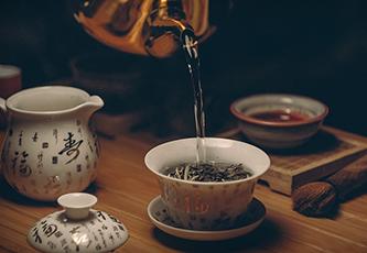 南京茶藝師培訓價格