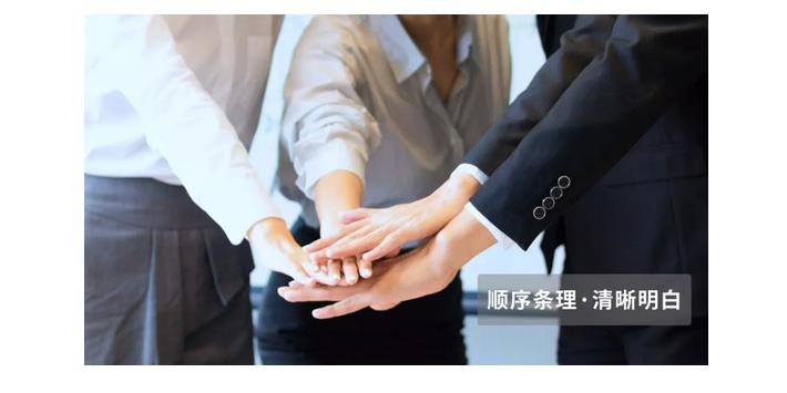 徐州当众讲话培训班