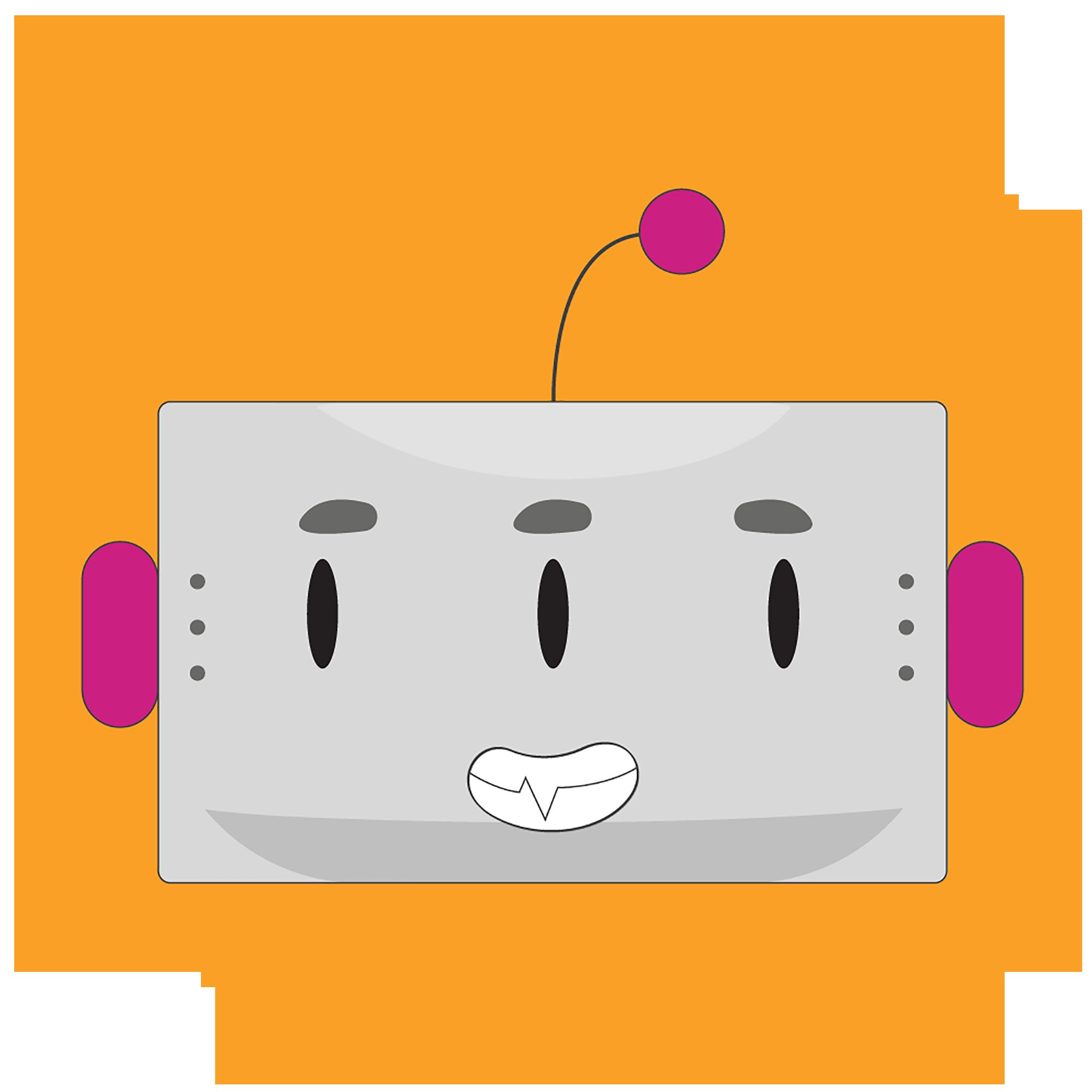 广州儿童机器人编程培训机构