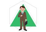 PHP网站开发培训