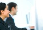 电子商务培训