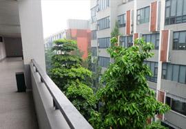 上海Python在哪培训好