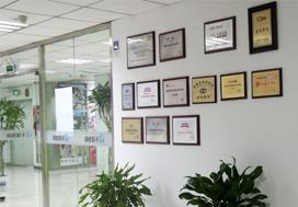 杭州C语言培训机构