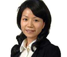 广州新世界日语新宝5客服教师