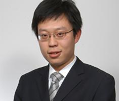 广州⌒ 新世界日语新宝5客服机构