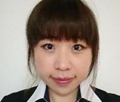 广州看到唐龙新世界日语新宝5客服机构