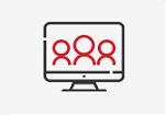 网络营销培训课程
