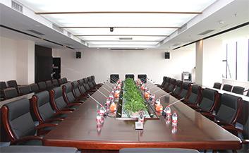 广州动漫制作的培训机构