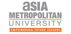 亚洲城市大学DBA