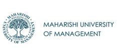 美国玛赫西管理大学DBA