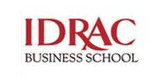 法国里昂IDRAC高等商学院MBA