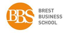 法国布雷斯特商学院DBA