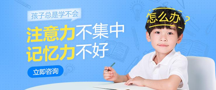 青少年素质教育培训