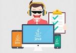 Java培训面授班哪家好?