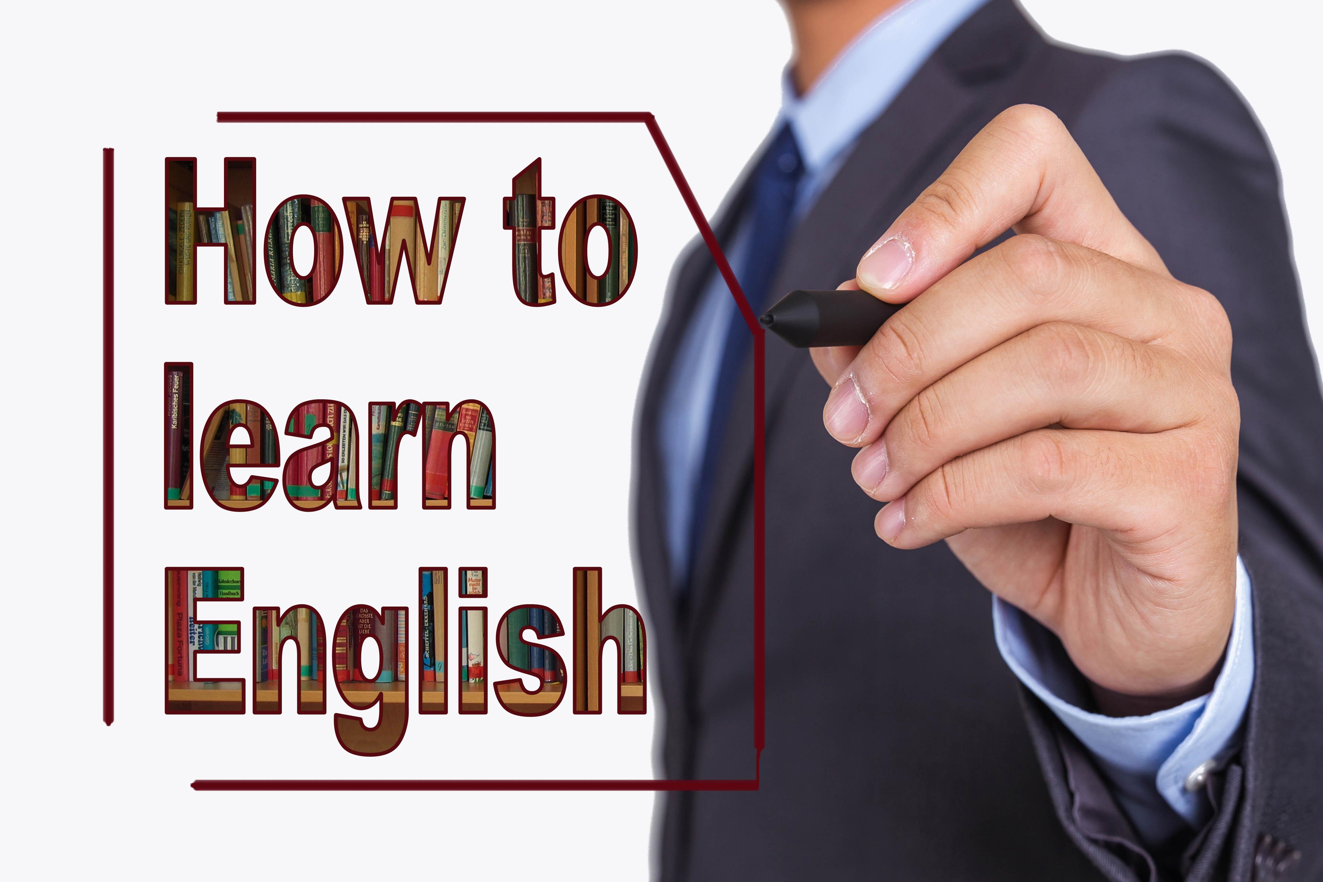 宁波商务英语口语培训