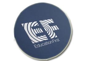 关于EF英孚教育