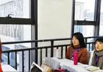 郑州初中英语培训机构哪个好