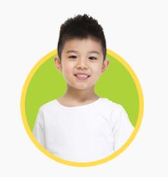 北京儿童英文培训