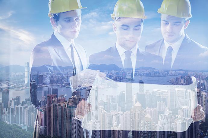 合肥一级建造师培训费用多少?