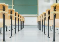 标准化教学