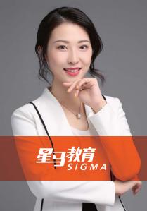 上海托福语法培训班地址