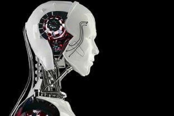 北京人工智能培训班学哪些课程