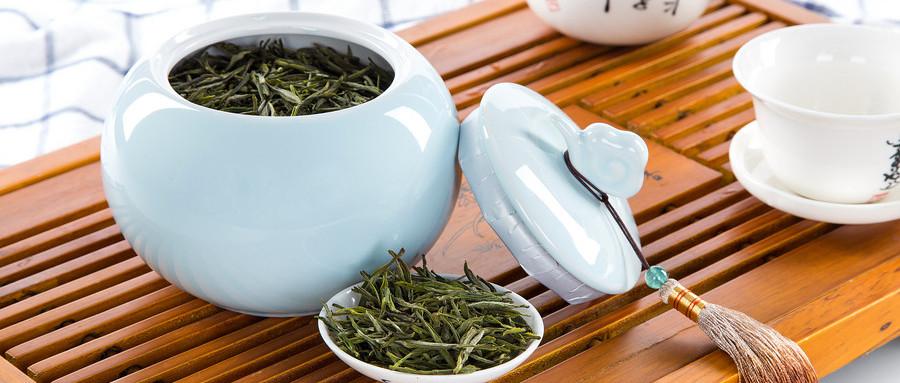 宁波茶艺师培训