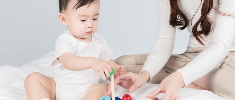 宁波育婴师报名条件
