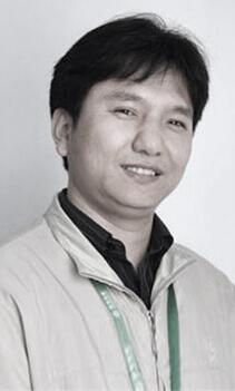 北京培训室内设计师cad