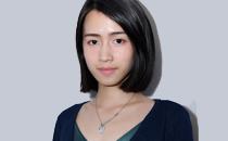 深圳初中生美术培训机构