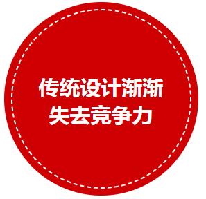 深圳ui设计师培训