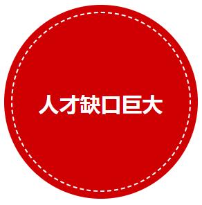 深圳ui设计培训怎么样