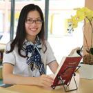 廣州為明實驗國際學校學費一年多少
