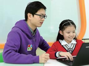 2019年广州少儿编程费用?