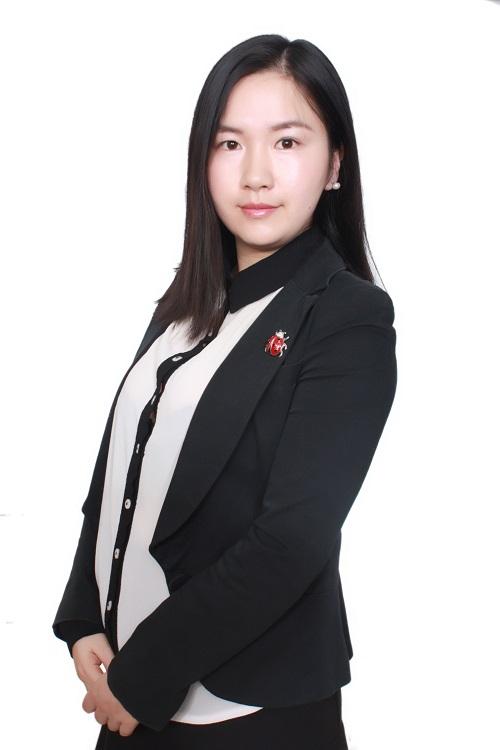 北京ACT培训机构多少钱