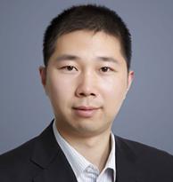 广州少儿编程培训多少钱?