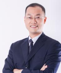 东莞销售心态培训机构