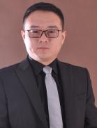 杭州销售人员心态培训