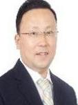 青島安全生產管理的目標培訓