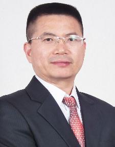 上海安全管理与生产技术培训